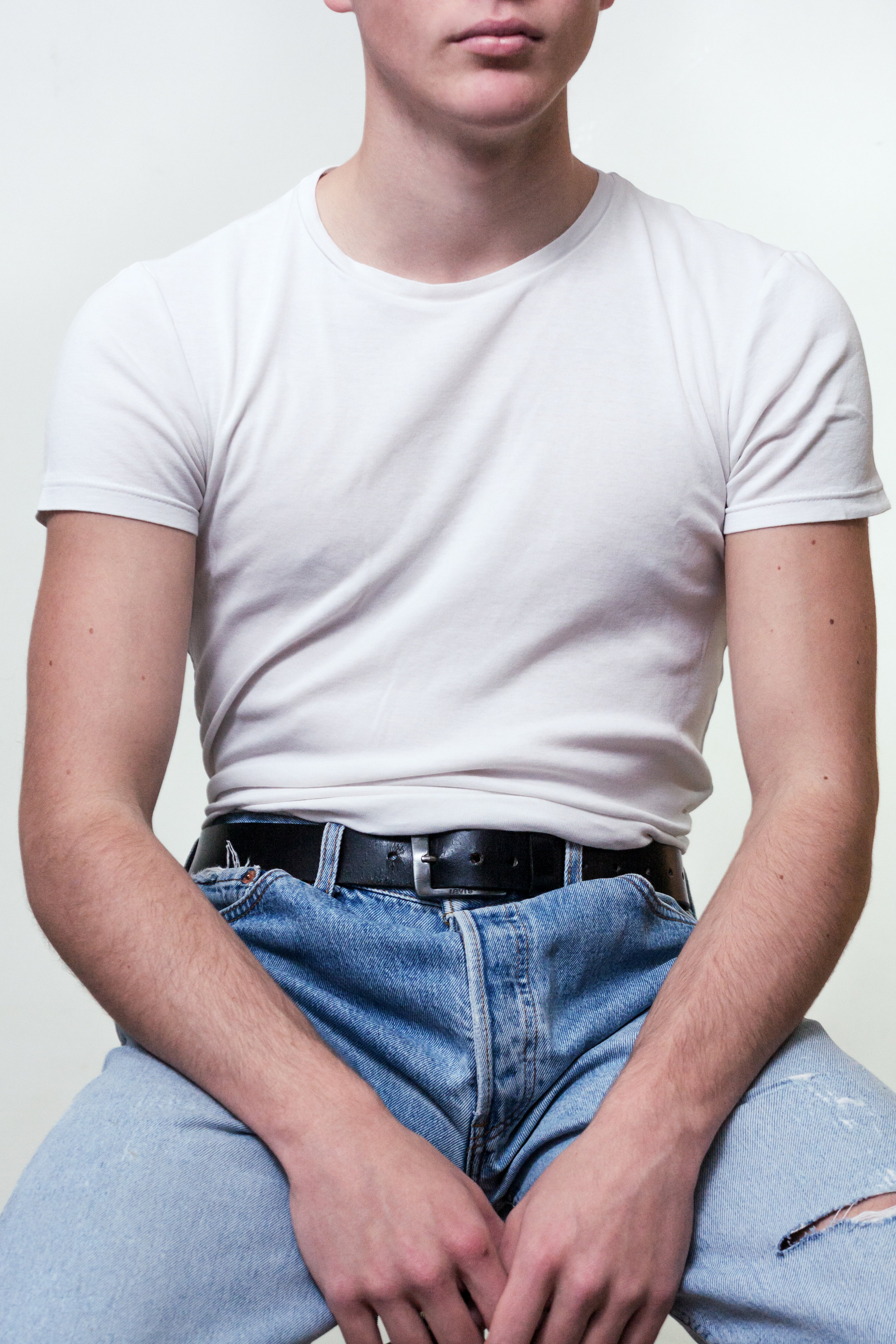 Blue jeans boy 7.jpg