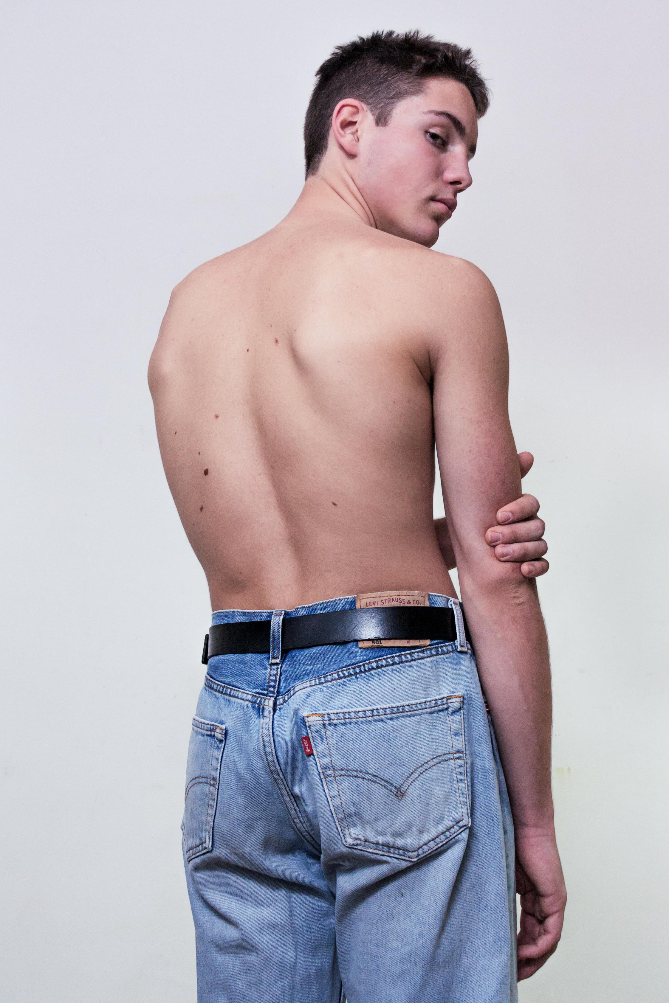 Blue jeans boy 4.jpg