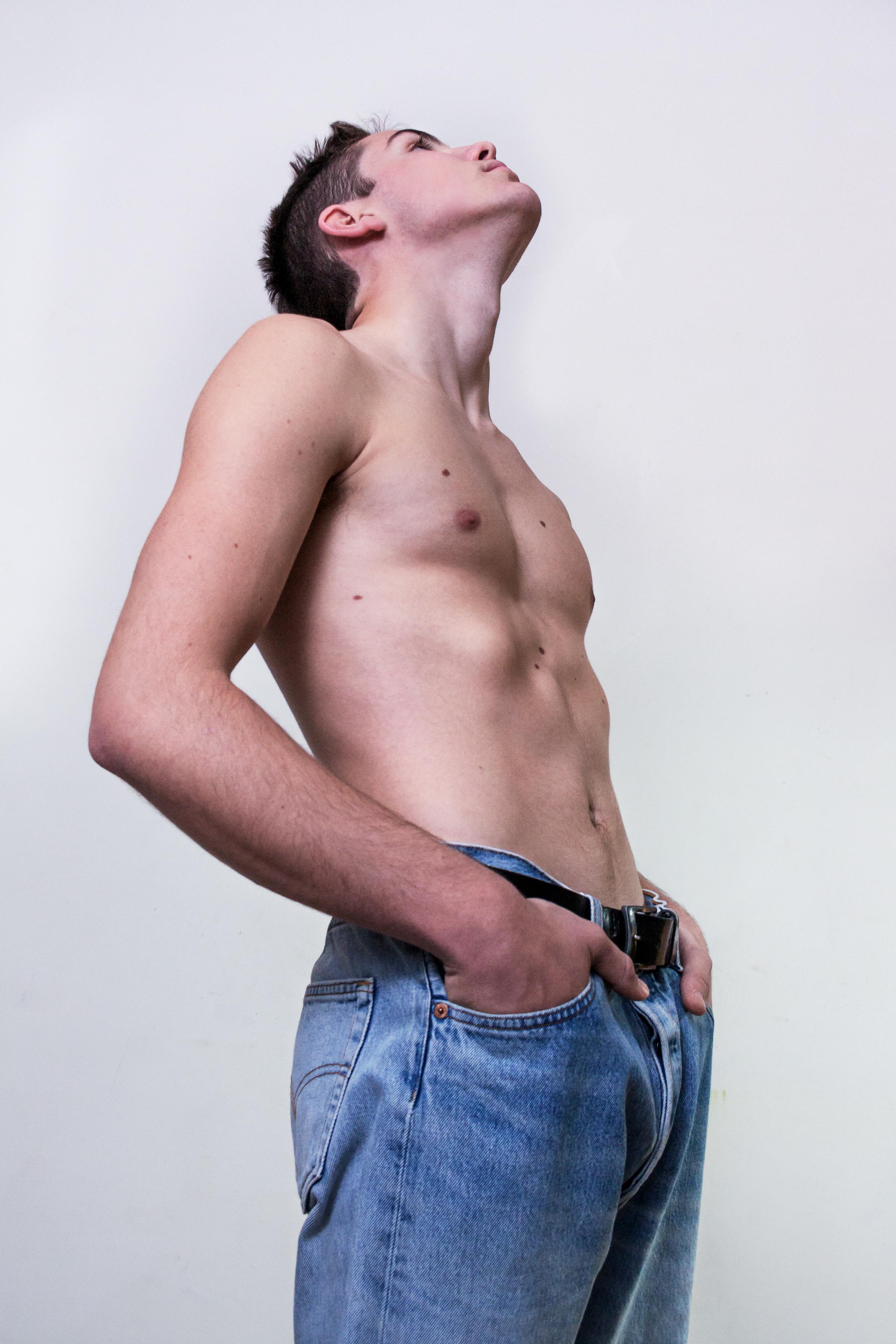 Blue jeans boy 5.jpg