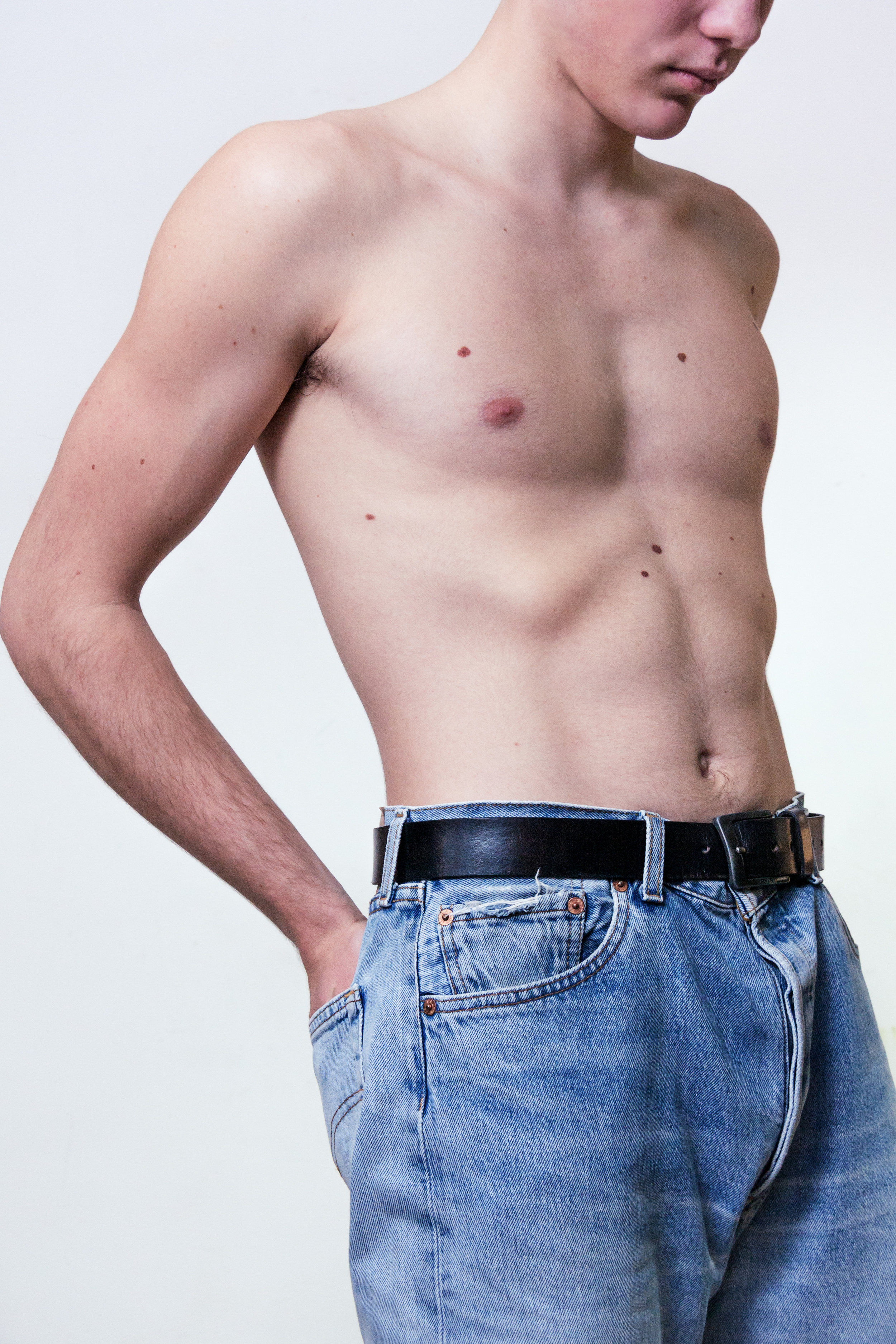 Blue jeans boy 6.jpg