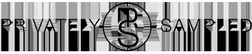 privatelysampled-logo.png