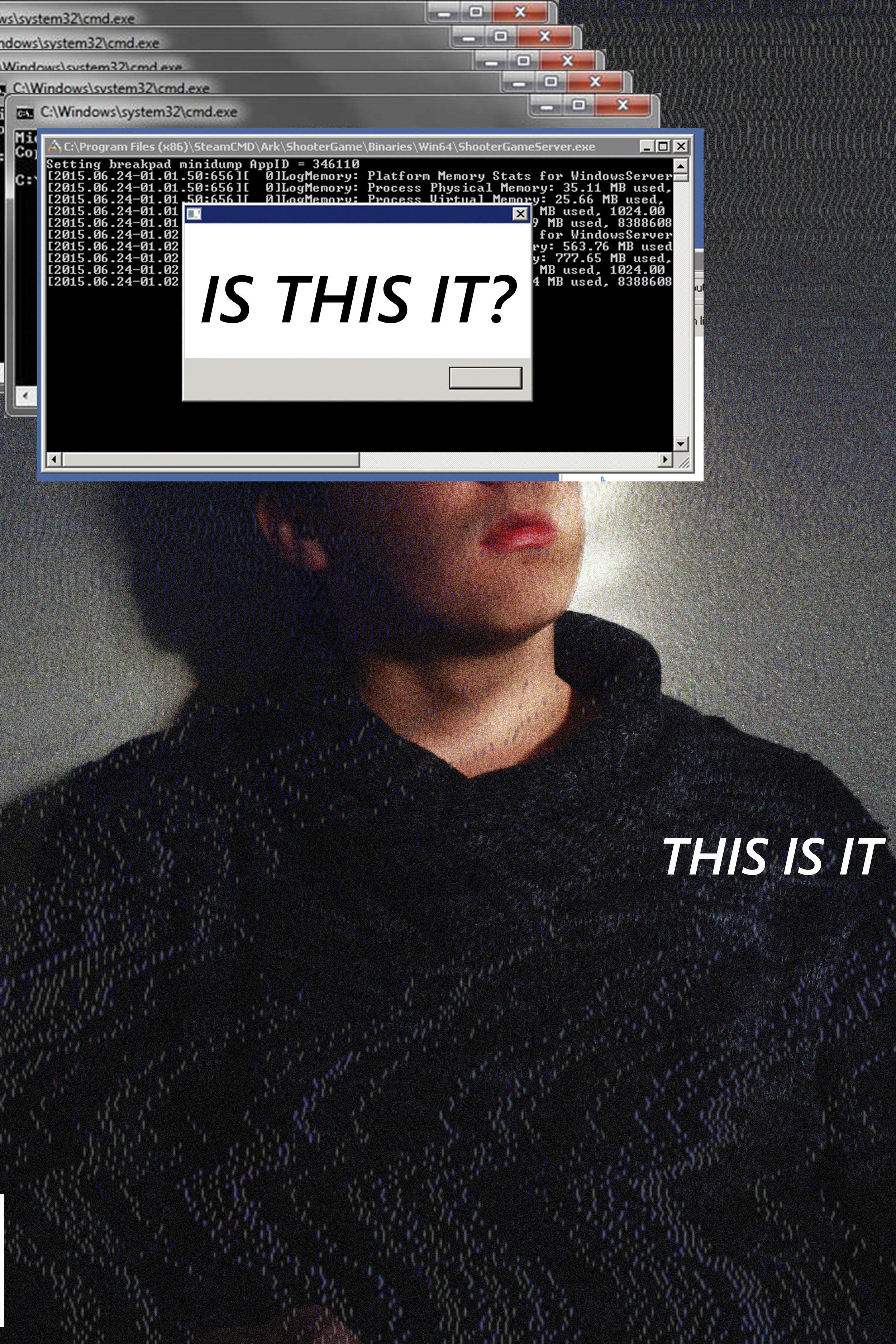 Is this it.jpg