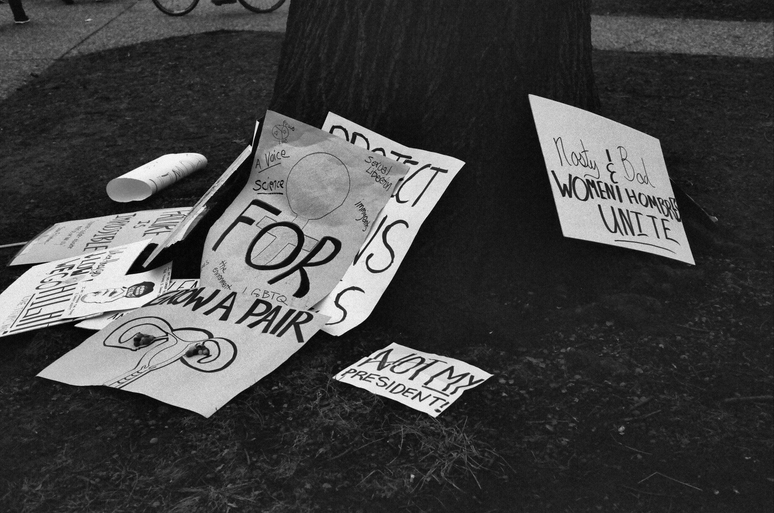 Womens_March_Washington_DC_TealMagazine_HD