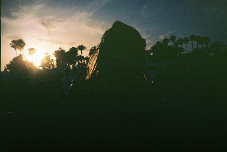 Photo by Aleksandra Denton