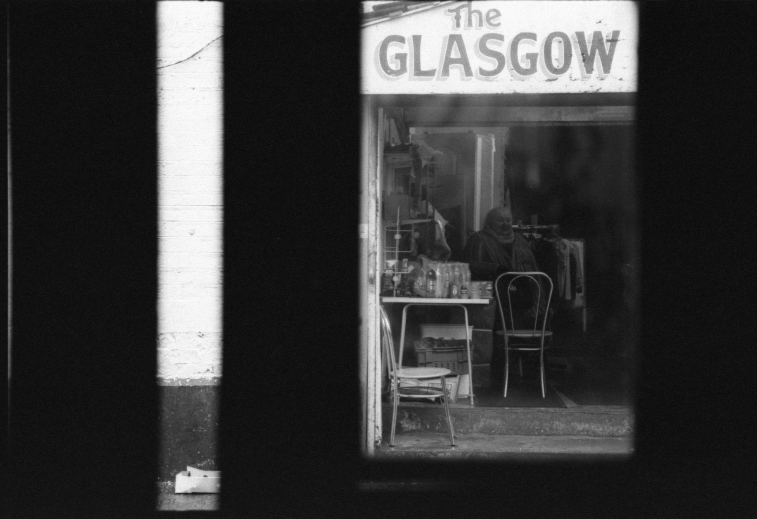 Glasgow Cafe - Xmas Eve 2016.jpg