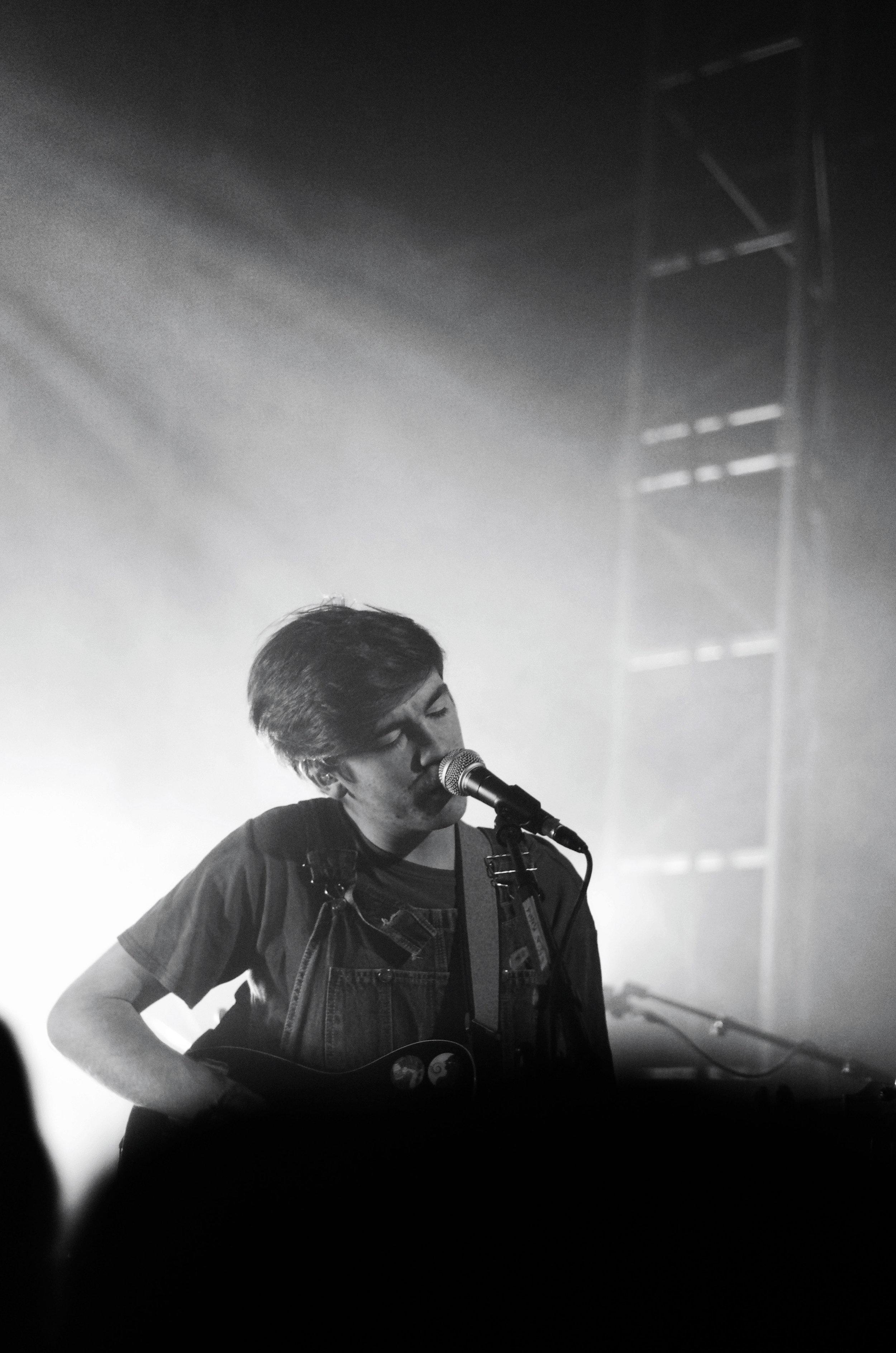 Photo by  Coralie Pilte
