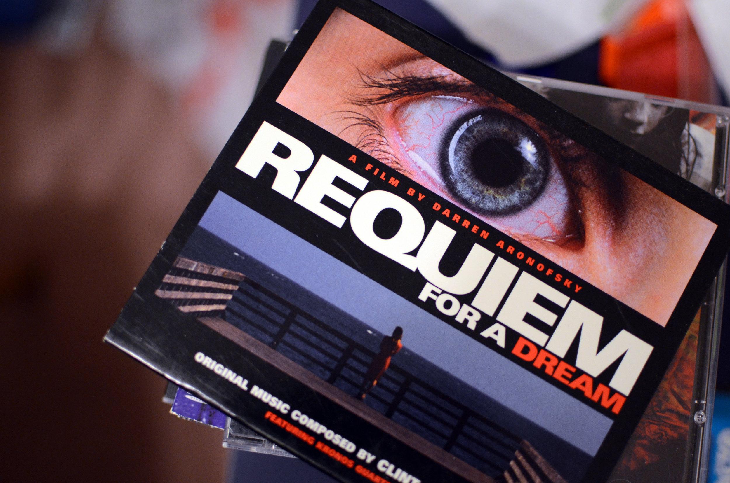 requiem-for-a-dream-tealmagazine