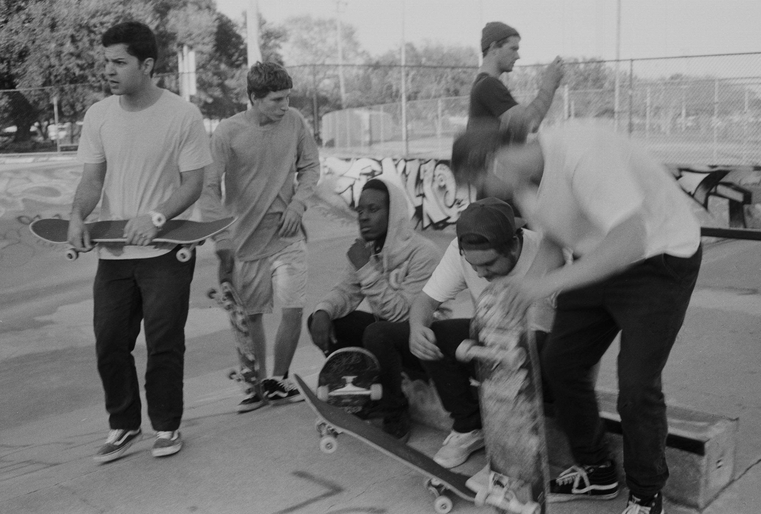skate5.jpg