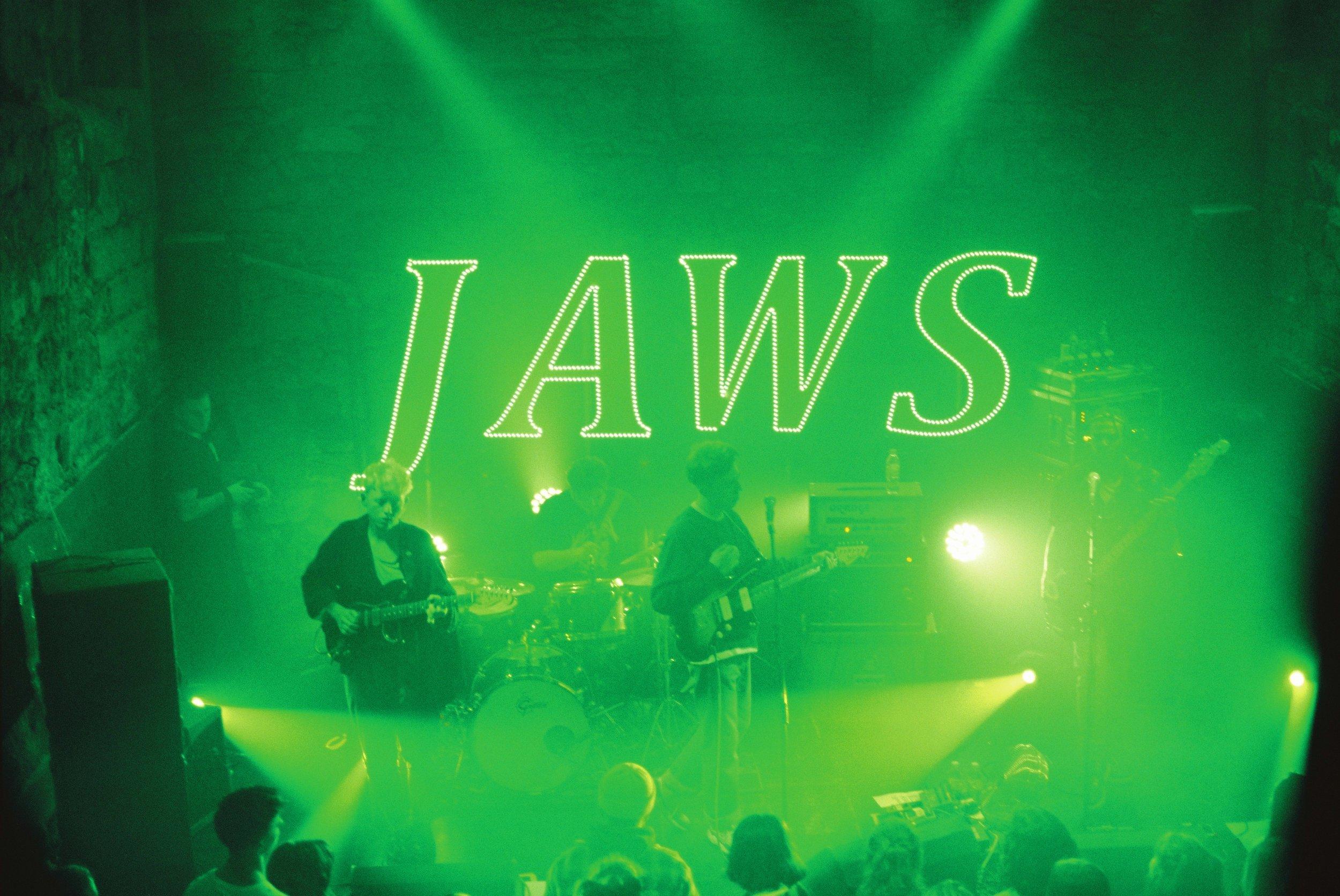 jaws_tealmagazine_HD