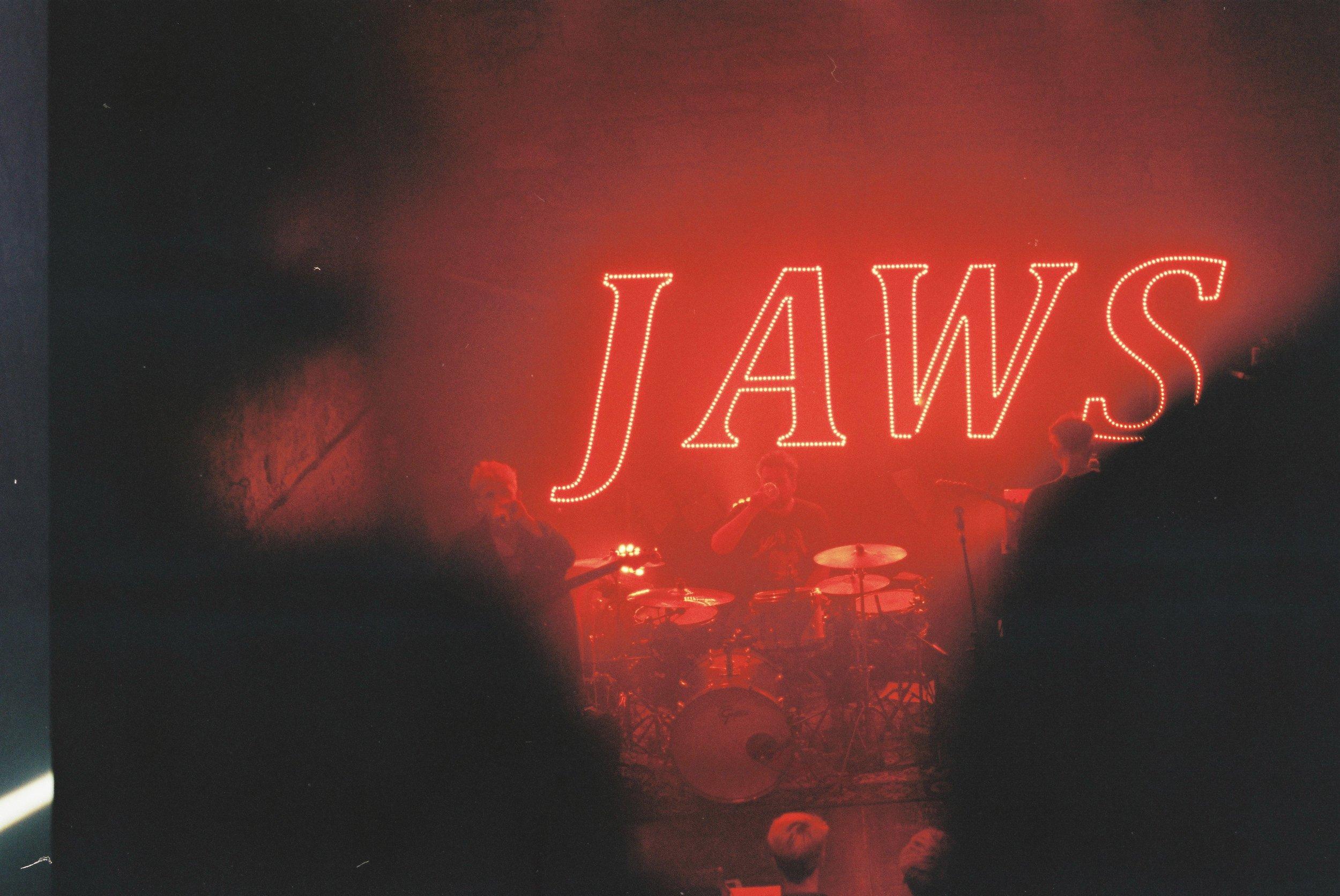 20171127 JAWS The Caves EDI 57.JPG