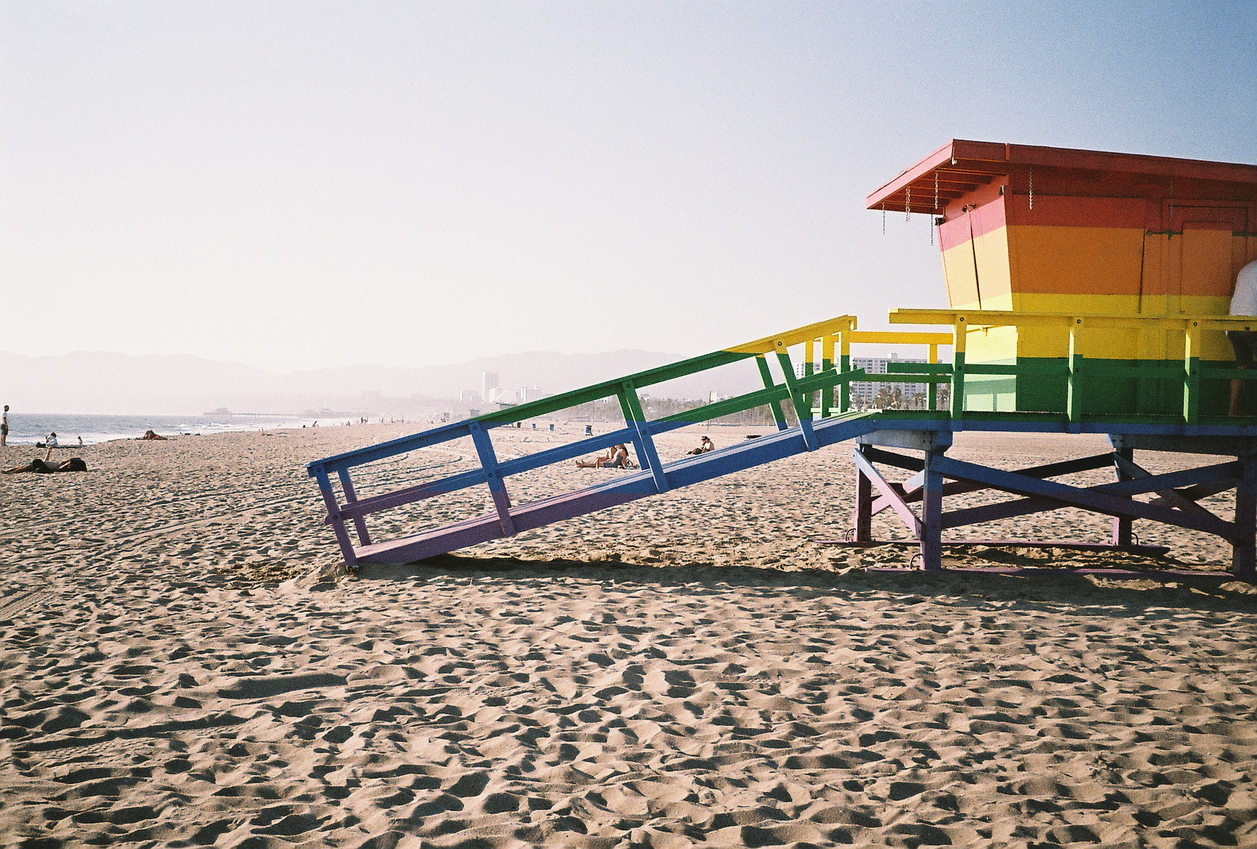 LOS_ANGELES_VENICE_SKATEPARK_TEALMAGAZINE