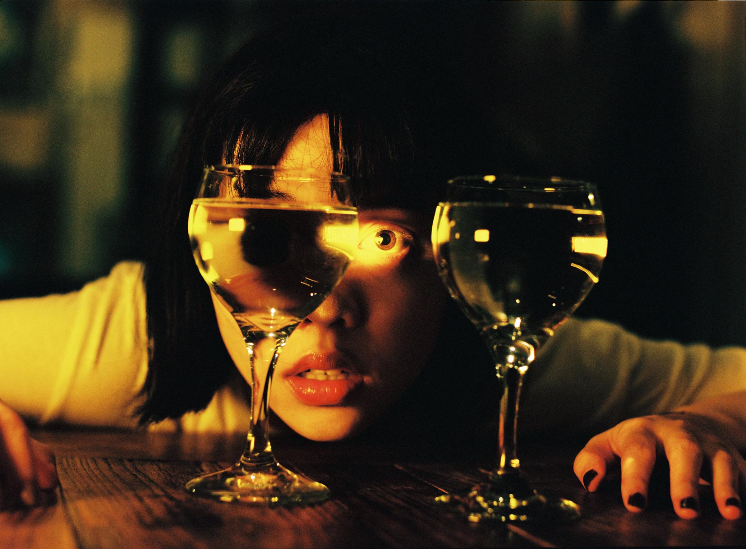 puzzleman_leung_35mmm_tealmagazine