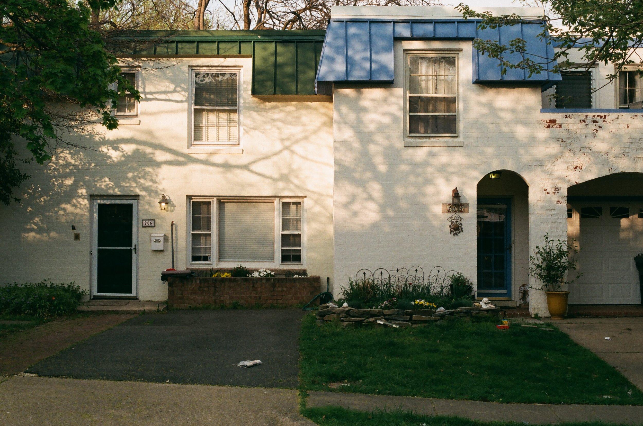 northern virginia houses_tealmagazine_35mm