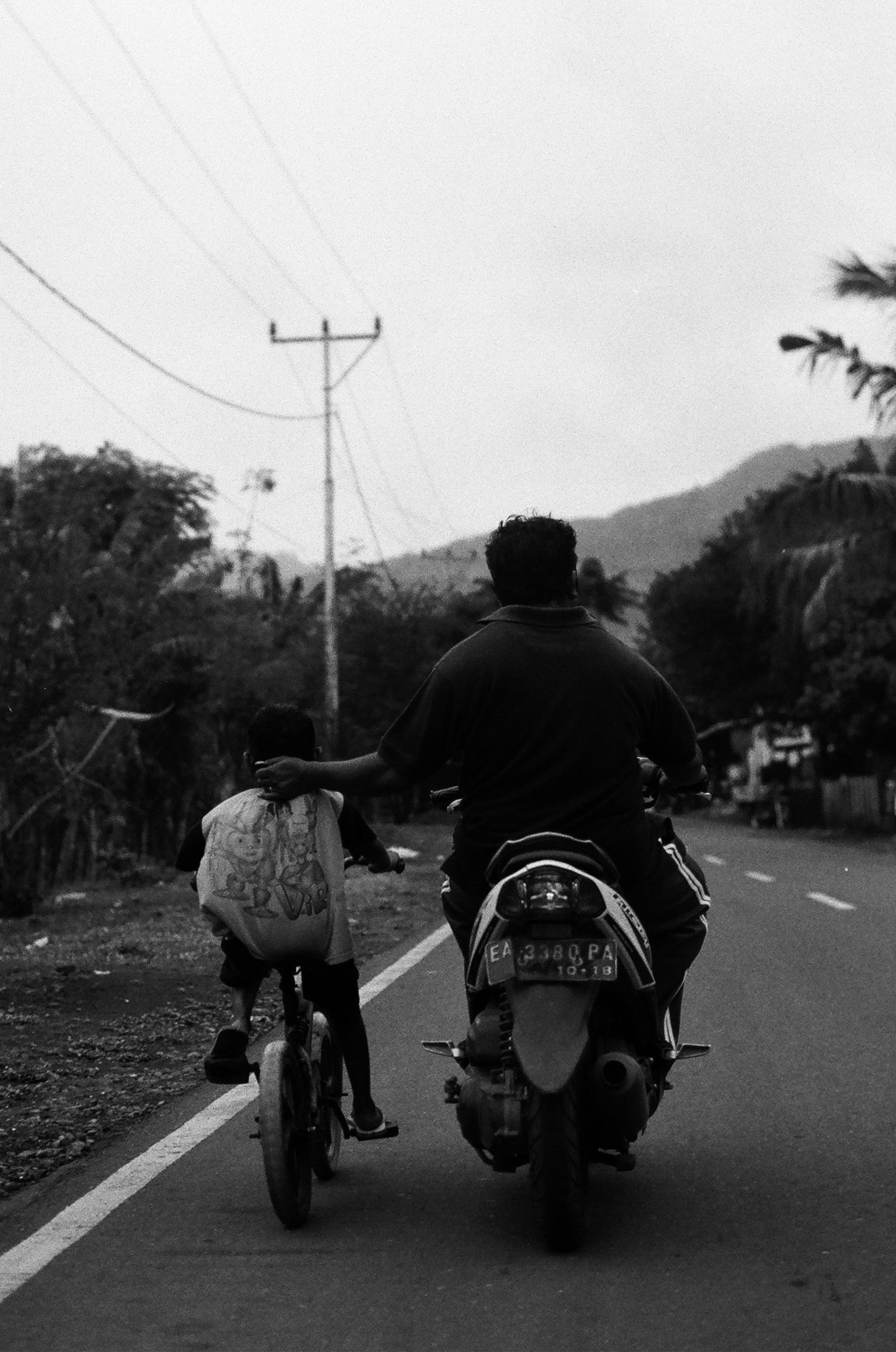 Indonesia5 @yentlt.jpg
