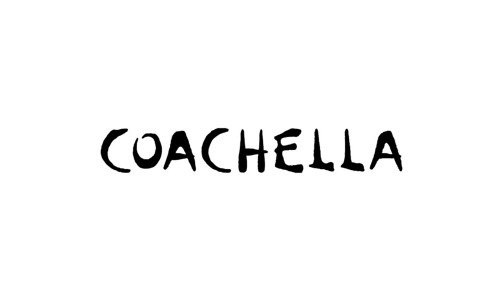 CoachellaGb240311.jpg