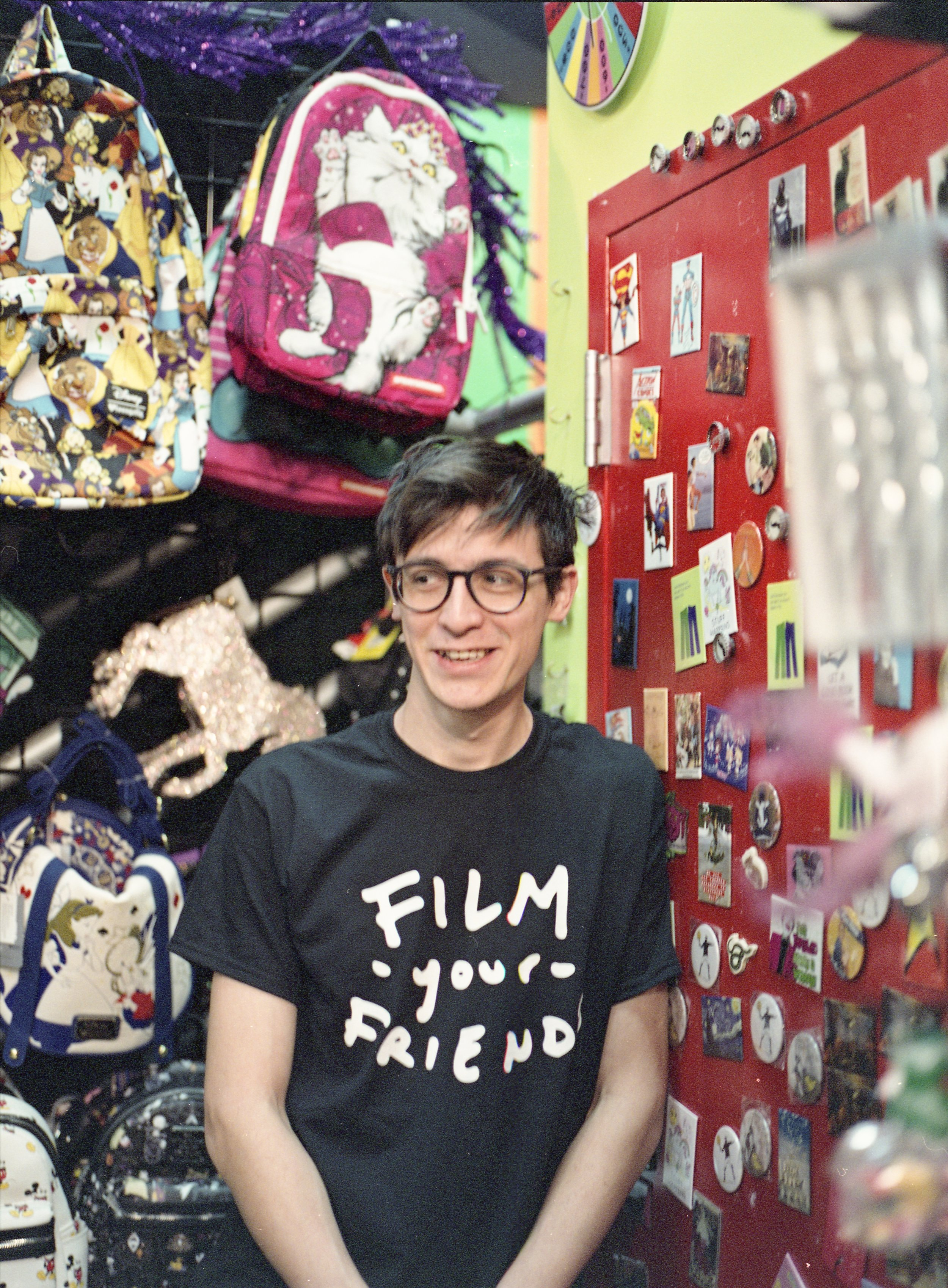 austin-filmmaker-from-texas-sxsw-2018-fujifilm-pro-400_39994570725_o.jpg