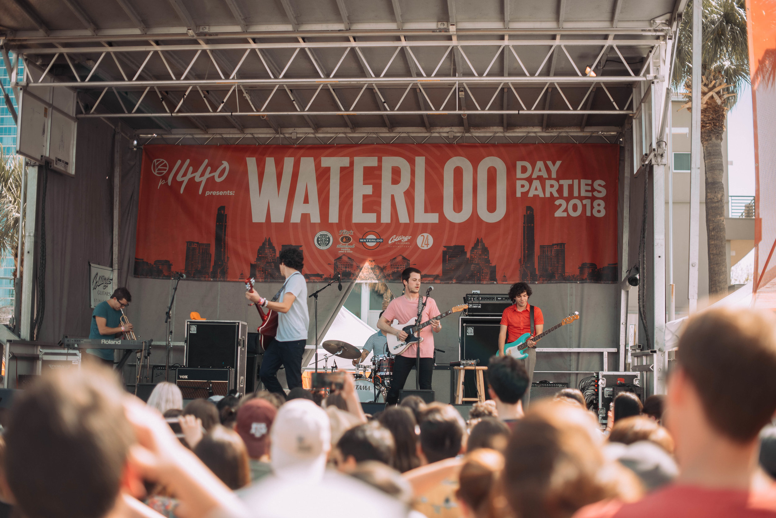 the-wallows-sxsw-2018_40159401684_o.jpg