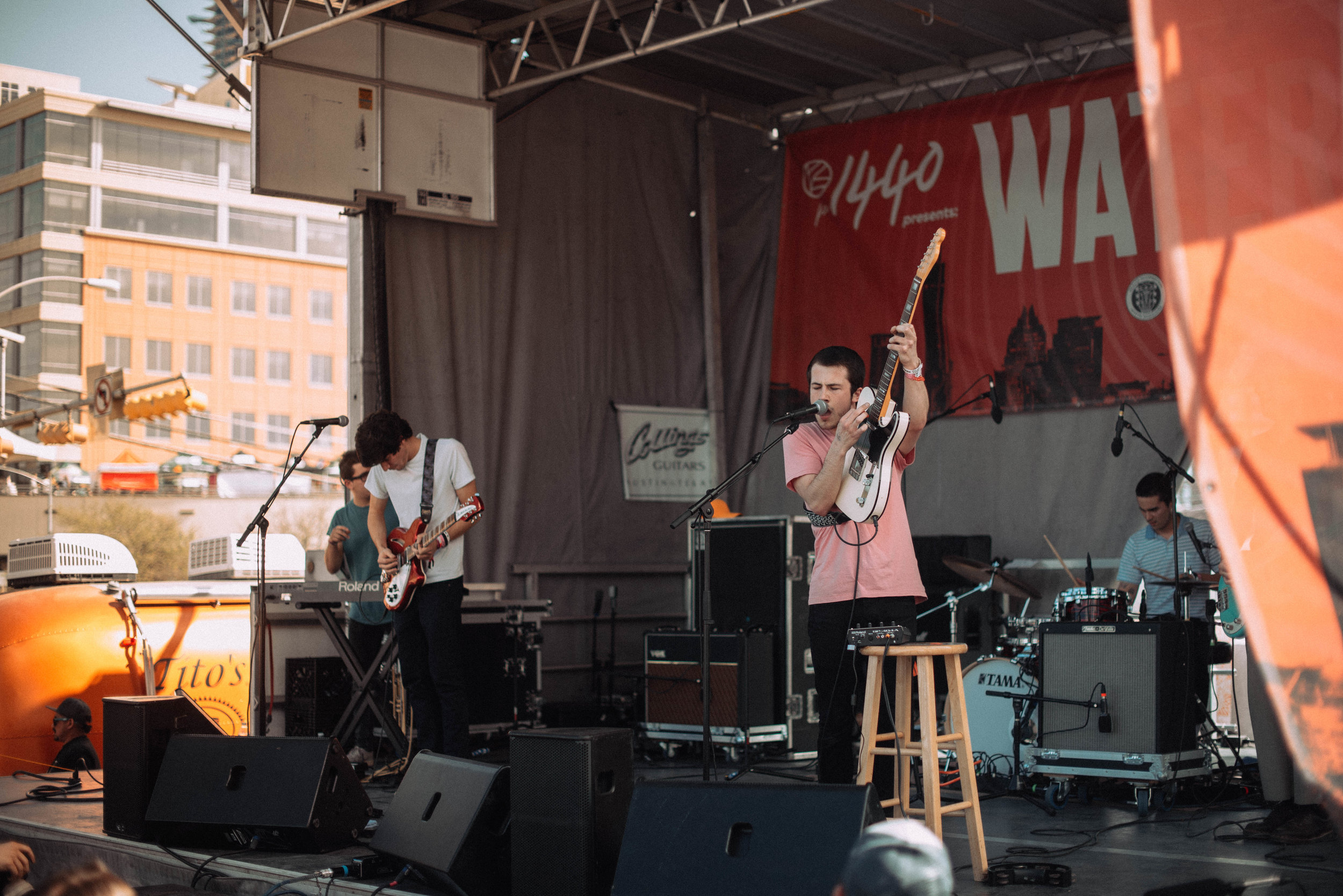 the-wallows-sxsw-2018_40867523801_o.jpg