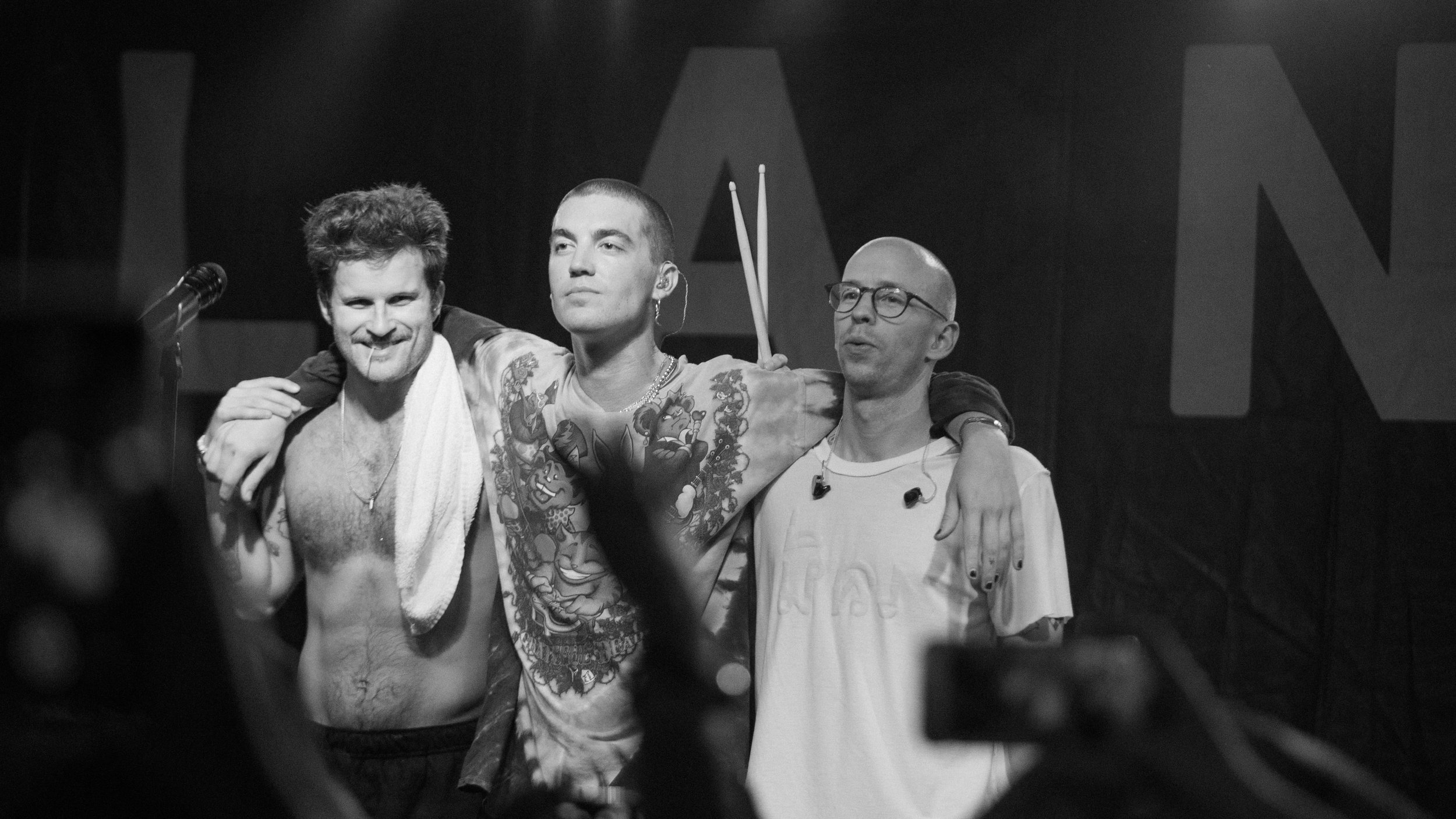 lany_chicago_08.01.18 (26 of 26).jpg