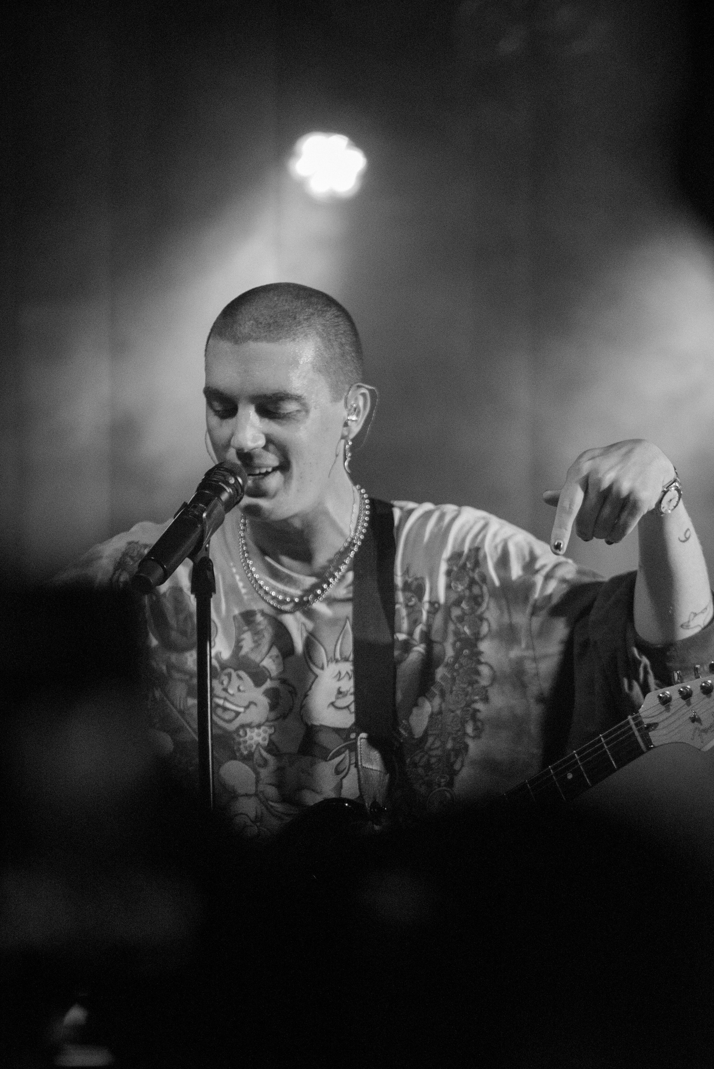 lany_chicago_08.01.18 (11 of 26).jpg
