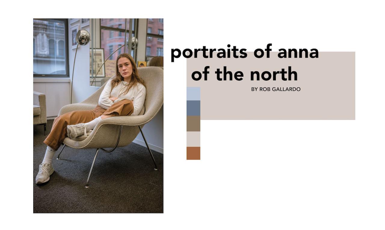 Anna Of the North .jpg