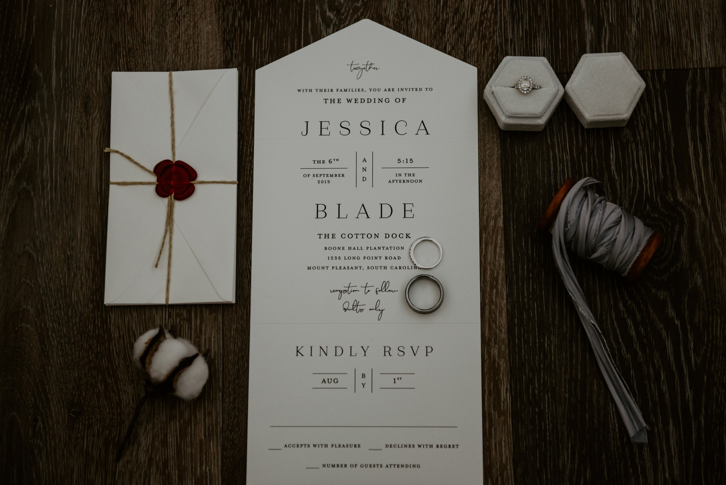 Jessica and Blade Wedding_0032.jpg