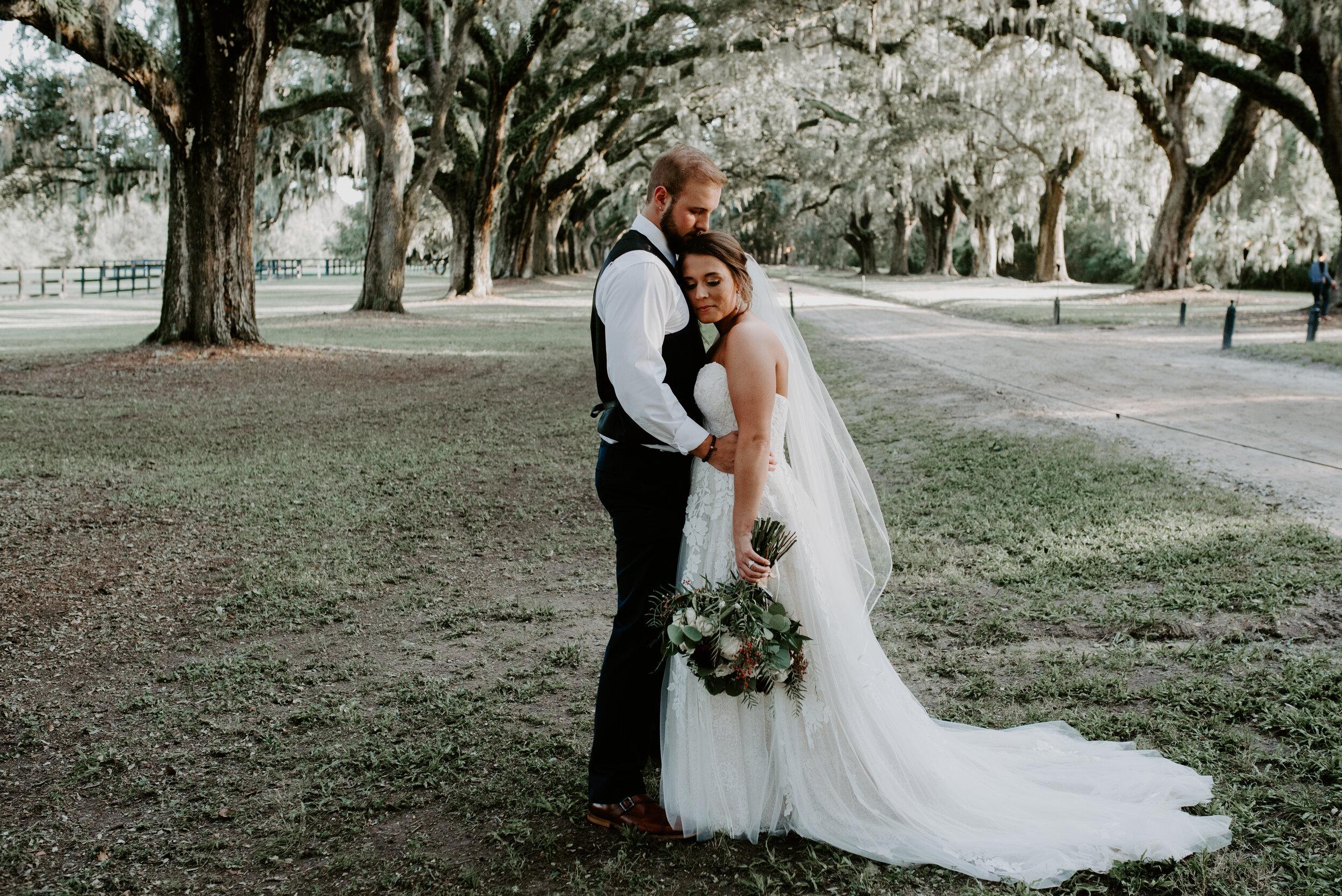 Jessica and Blade Wedding_0808.jpg