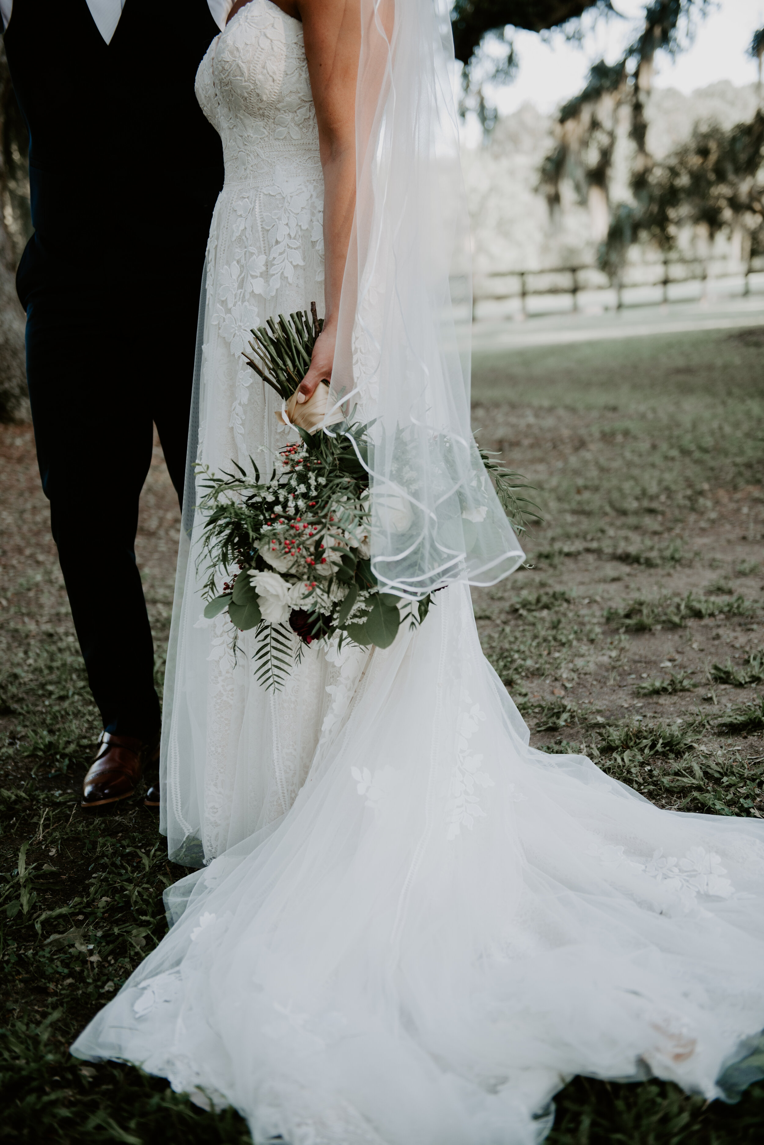 Jessica and Blade Wedding_0833.jpg