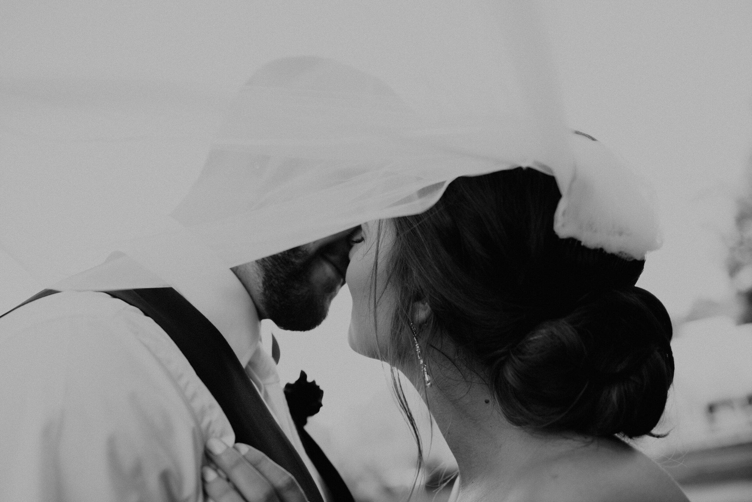 Jessica and Blade Wedding_0983.jpg