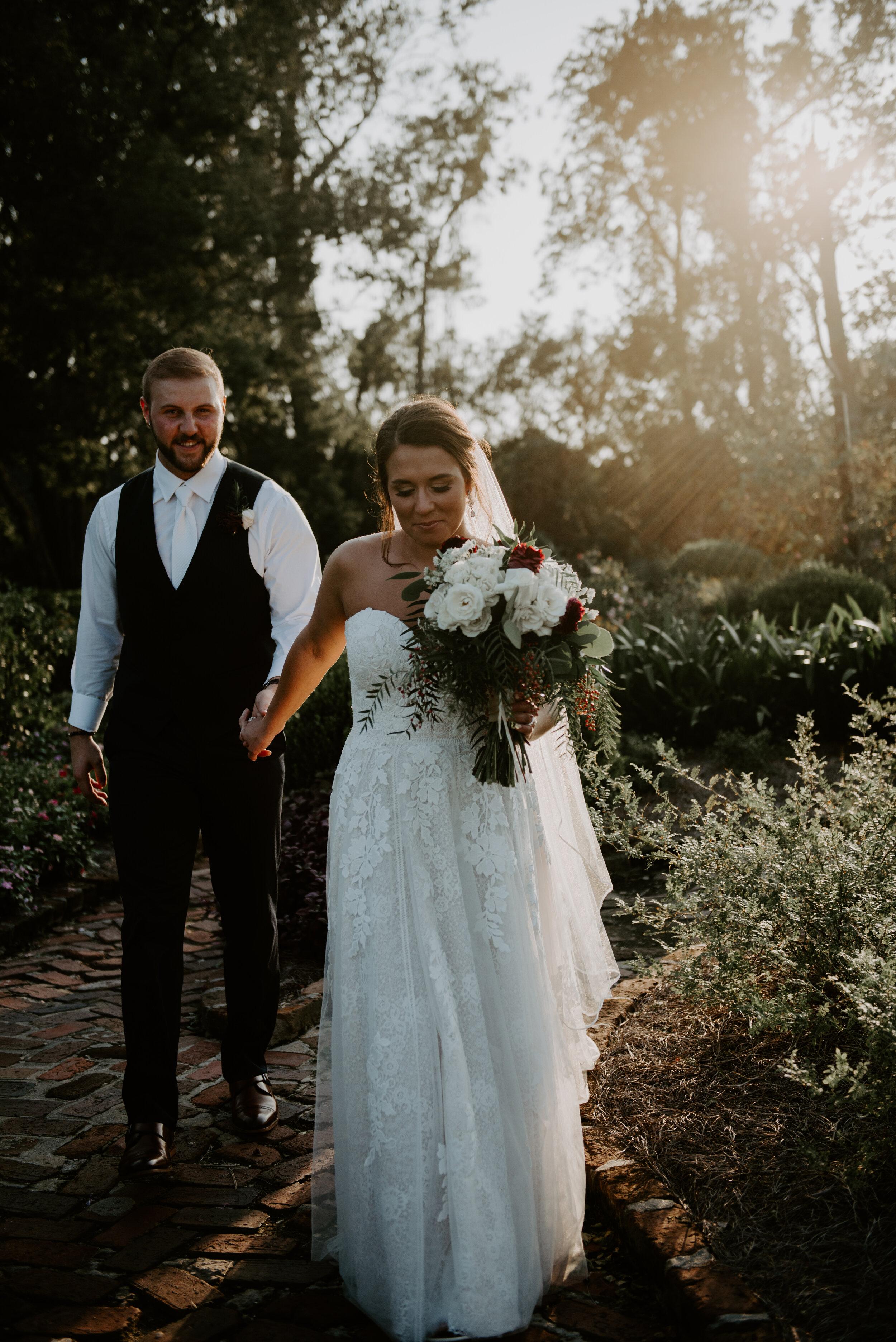 Jessica and Blade Wedding_1025.jpg