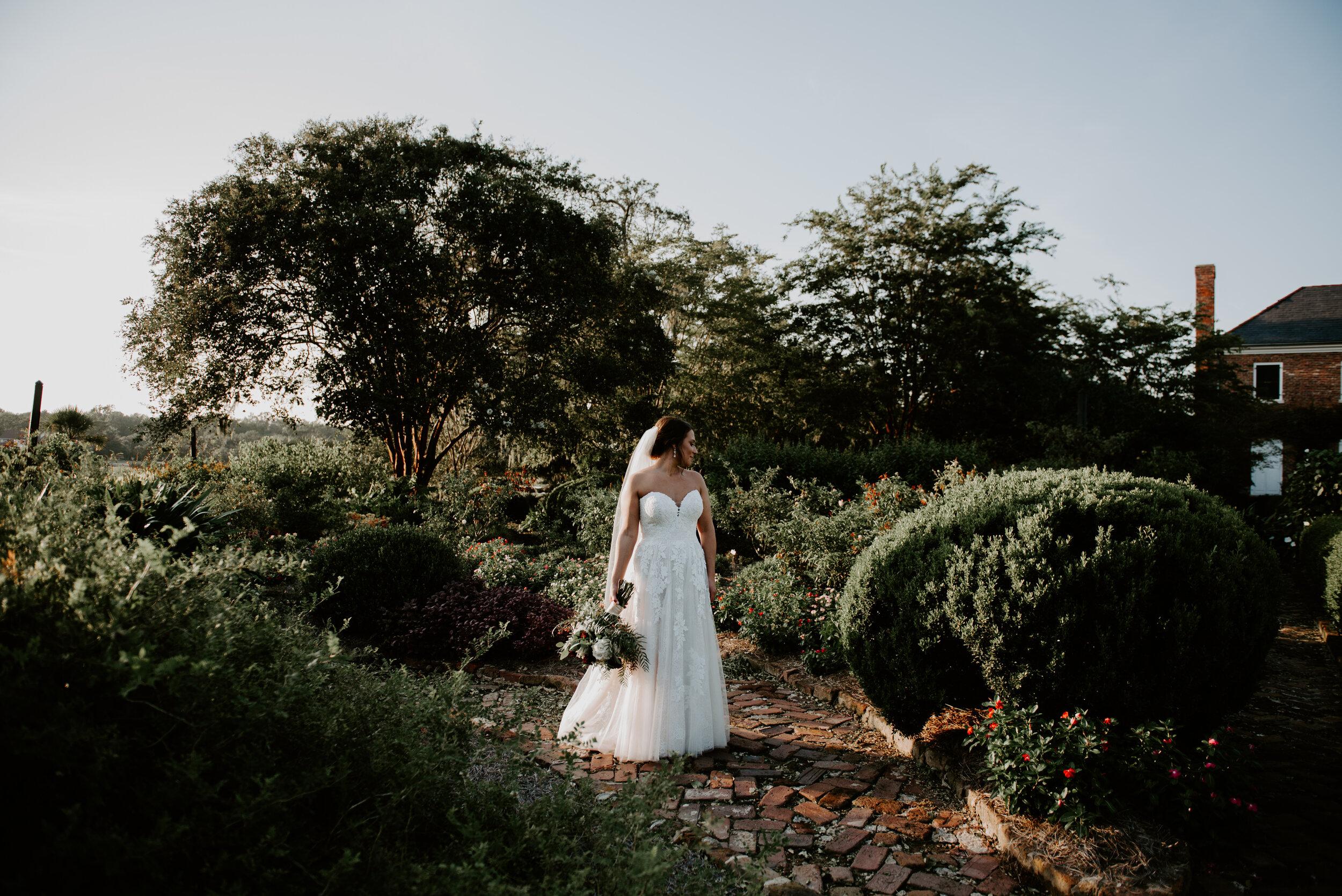 Jessica and Blade Wedding_1040.jpg