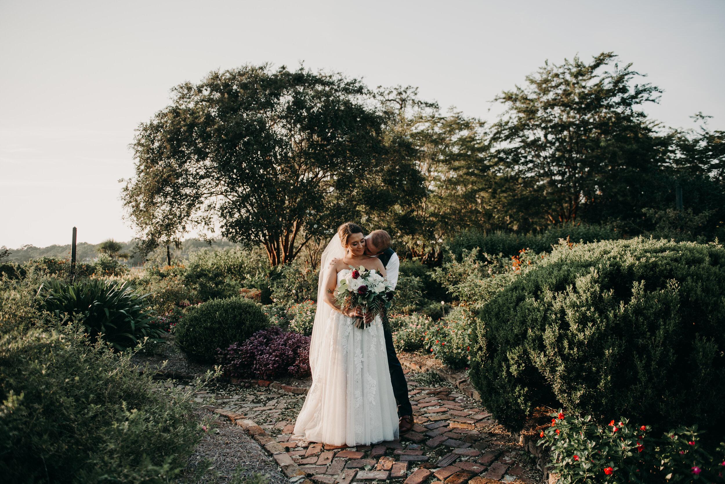 Jessica and Blade Wedding_1046.jpg