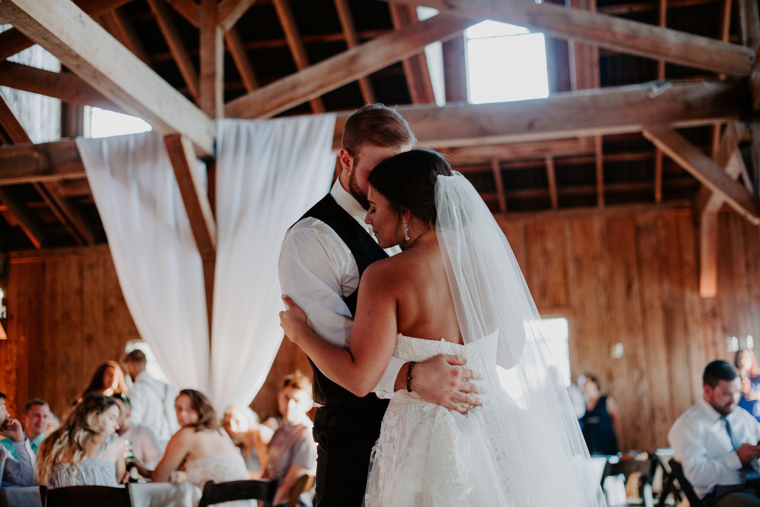 Jessica and Blade Wedding_1243.jpg