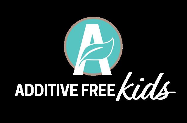 AFK-kids-white-logo.png