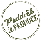 P2P-Paddock2produce-Fresh- produce-Jenine-Obrien-Margaret-River-Relishes-Chutneys-Jams-Cordials