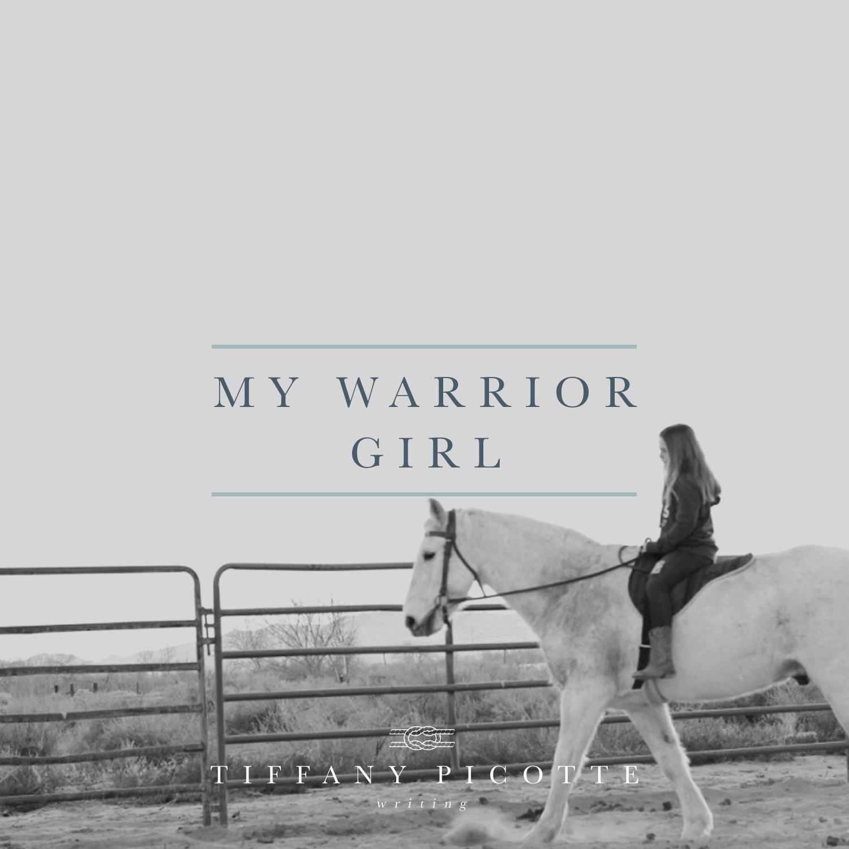 Warrior Girl.jpg
