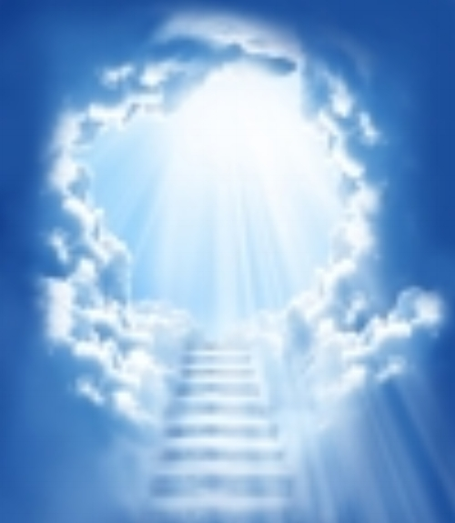 Staircase to Heaven pic.jpg