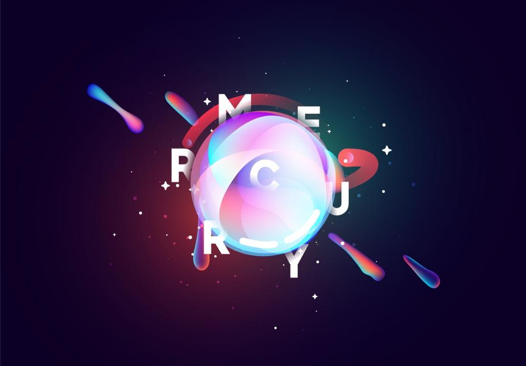 mercury-planet-bright-abstract-illustration-vector-id952527944 copy.jpg