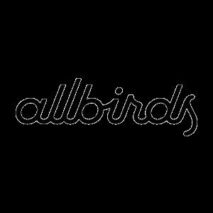 allbirds-300x300.png