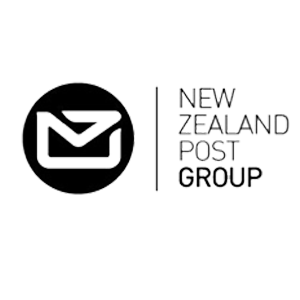 NZPOST.png