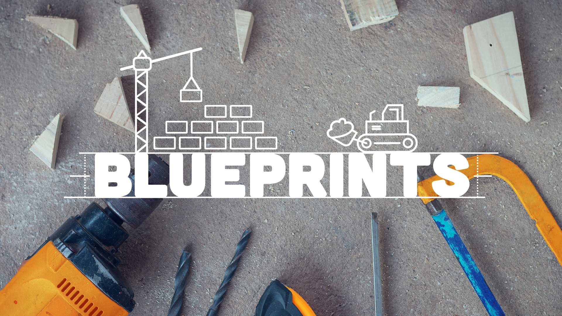 Blueprint Logo.png