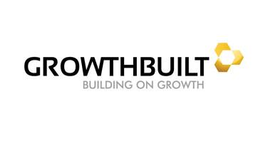 growthbuilt.jpg
