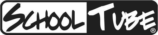 4TwGRQxLULoodzrwxR43ow-SchoolTube_Logo_wo_TV.png