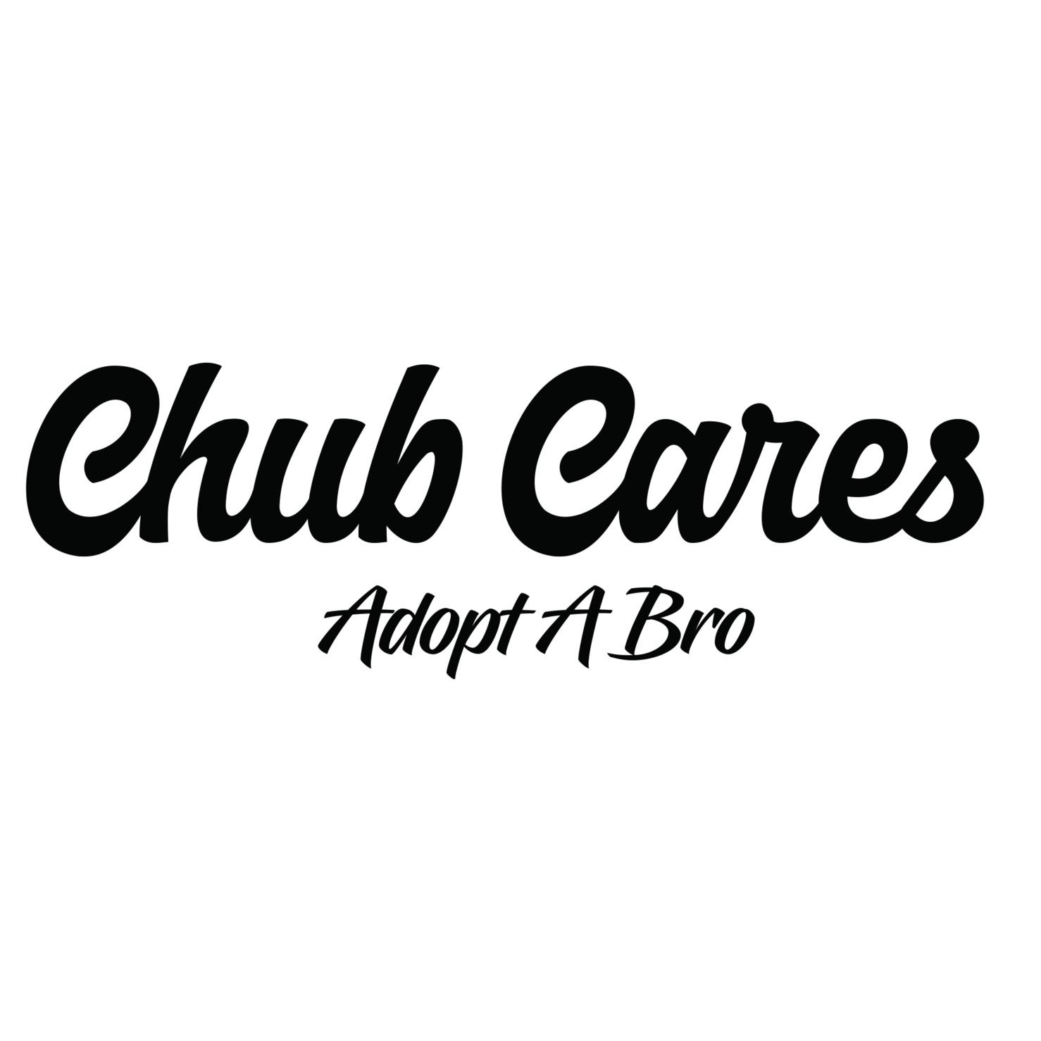 chub+cares.jpg