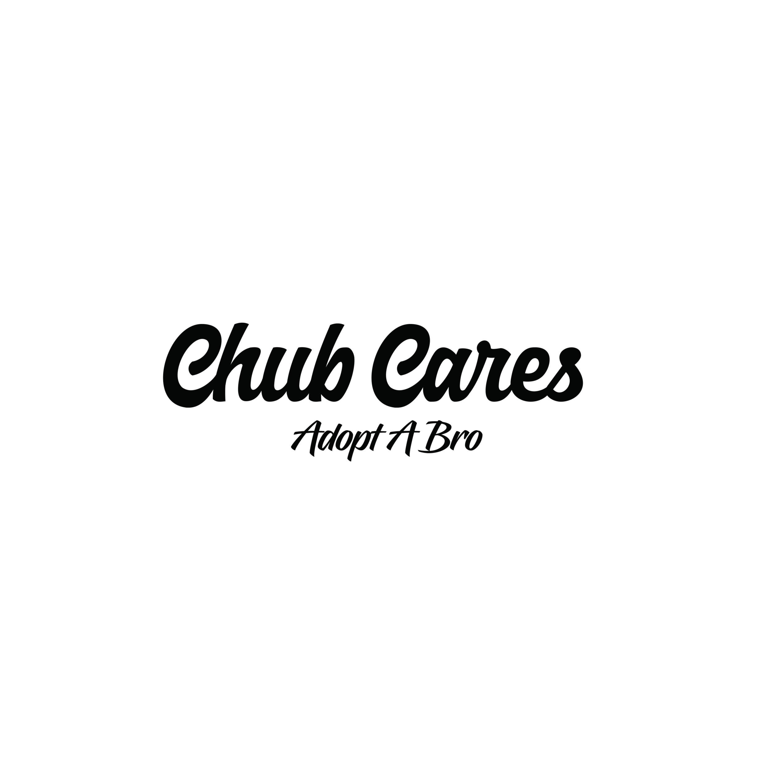 chub cares.png
