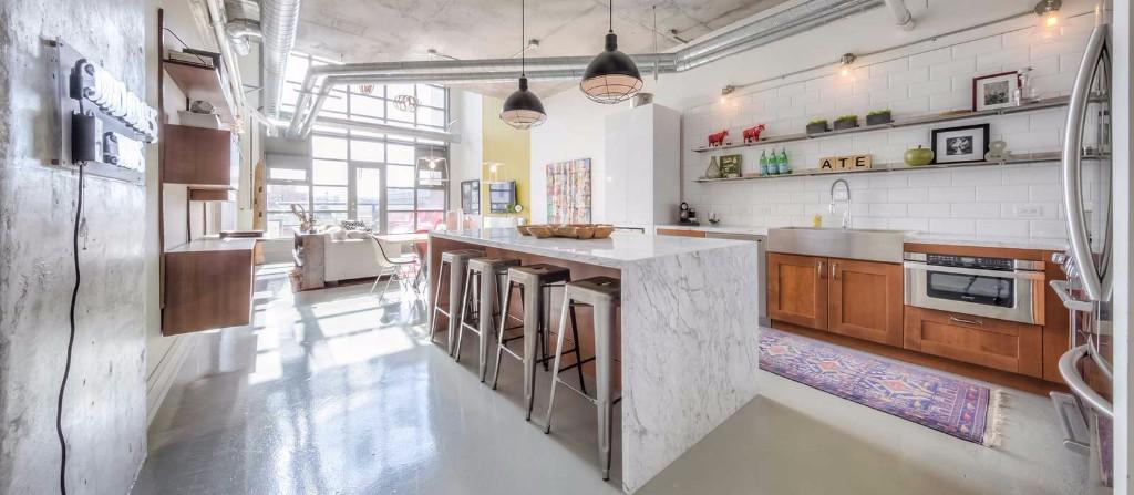 condo-kitchen-banner-2.jpg