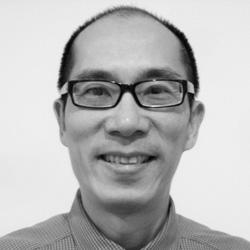 Emmanuel Yung