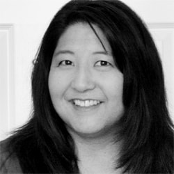Kathryn Kumagai Shimamua