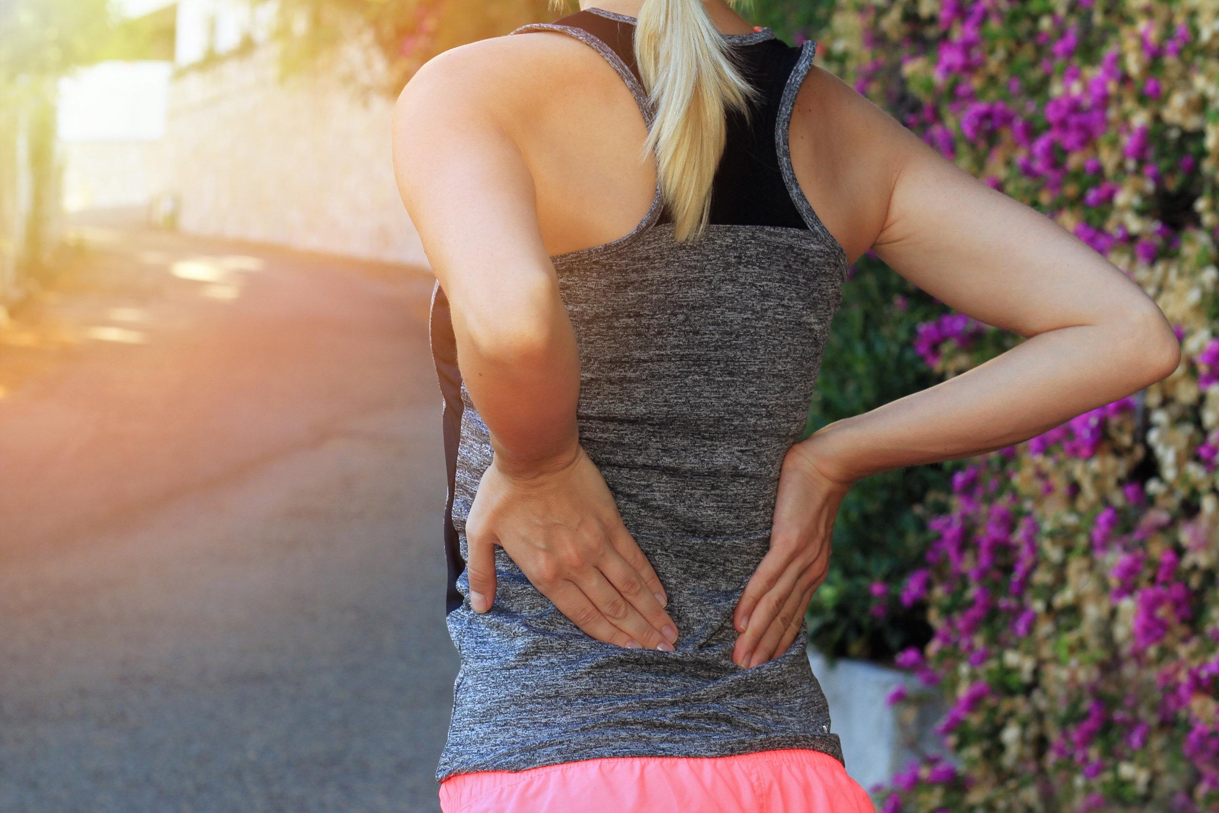 Chronic Low Back Pain.jpeg