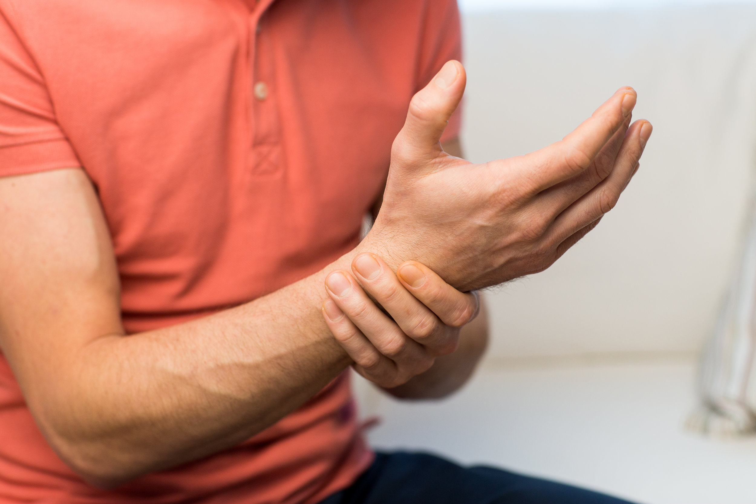 Wrist Sprain.jpeg